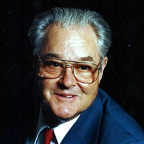 "Robert ""Bobby"" Earl Tippens"
