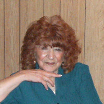 Dee Marie Gallon