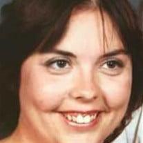 Mrs. Anita J. Pollard