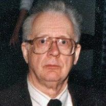 Mr. Thomas A. Tryjanowski