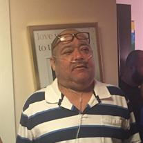 Jose J. Martinez