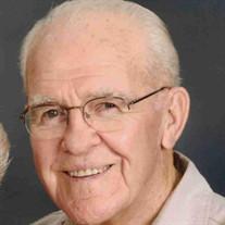 Richard Joseph Kelley