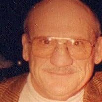Lawrence  Lind Jr.