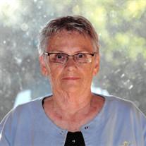 Joyce A. Rund