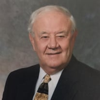 Donald E. Oelmann