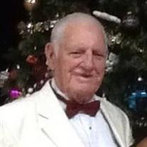 Ernest  Forte Jr.