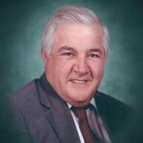 Jerry L. Sims Sr.
