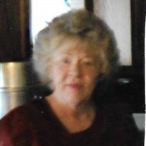 Mrs. Joyce A. Little