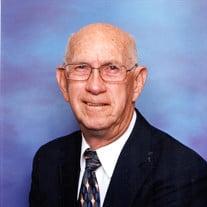 Robert Charles Blume