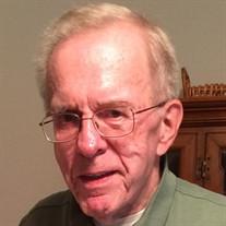 Eugene S. Sadlon