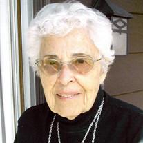 Joan L. Genovese