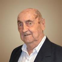 Harold A. Martin