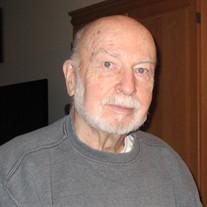 John Nealon