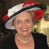 Kathryn Snider Fredrickson