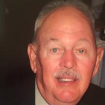 William M. Crone