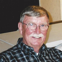 Bernard L. Dunbrack