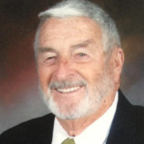 "Robert ""Bob"" Fewell Sr."