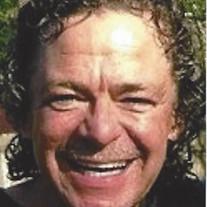 Garry W. McGrory