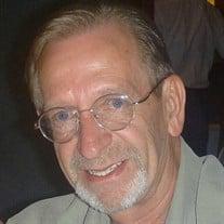 George Edward Goggin