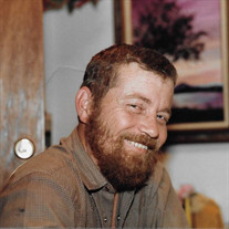 Melvin  Larry Shoemaker