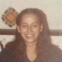 Arlene Loretta Ray