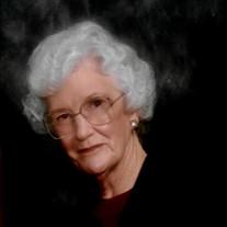 Savannah L. Mason