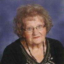 Lois J. Lillemon