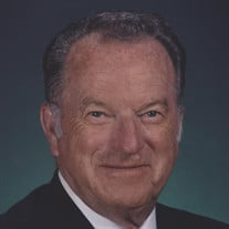 Glenn F. Aylsworth