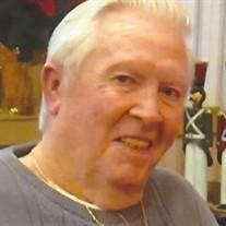 Ivan Withun