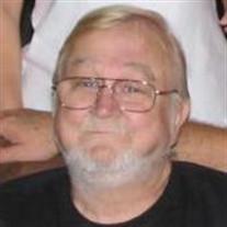 Robert Louis  Bennett, Sr.