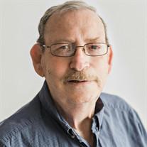 Lloyd Quillen