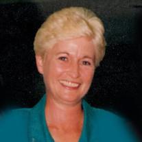 Sharon  E.  Carter