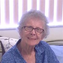 Diana Kuhn