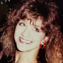 Donna Jean New