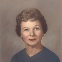 Mary N. Brown-Michelson