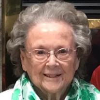 Rachel L. Pudney