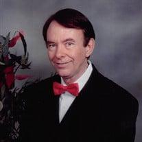 "Mr. James ""Jimmy"" Edward Ballard Jr."