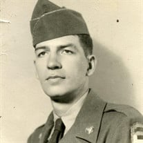 "Richard E. ""Dick""  Dillon"