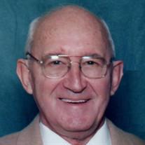 George F Schieder Jr.