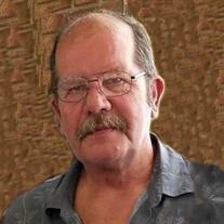 George D. Hardy