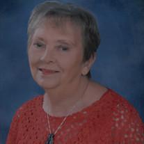 Francine Dula Watson