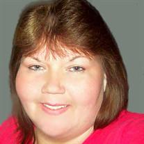 Elizabeth  Meade Hannah