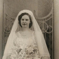 Mary J. Fischer