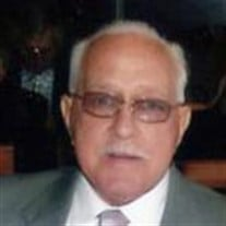 Charles R. Sitzenstock