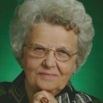 Stella M. Pilat
