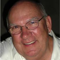 Scott Eugene Herbst