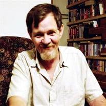 Daniel Ray Gillstrap