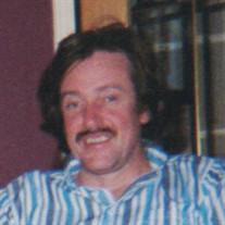 Mr. Douglas James Putman