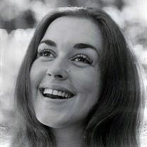 Sheryl Ann Arthur