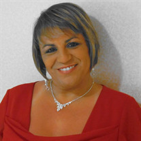 Denise Marie Streeter
